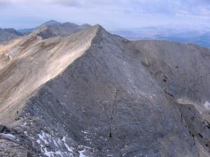 kutelo-planinaski-vrh